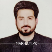 General Physician in Swat - Dr. Hassan Ali