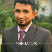 Oral and Maxillofacial Surgeon in Lahore - Dr. M Asif