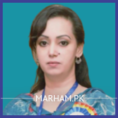 Bariatric / Weight Loss Surgeon in Islamabad - Dr. Sonia Bakhtiar