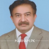 Cosmetic Surgeon in Faisalabad - Dr. Munir Alam