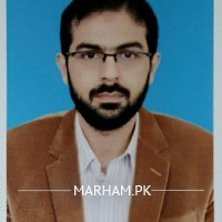 dr-muhammad-mohsin-riaz-nephrologist-lahore