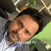Sexologist in Lahore - Dr. Muhammad Imran Hanif