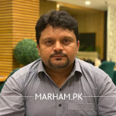 Sexologist in Lahore - Dr. Imran Hanif