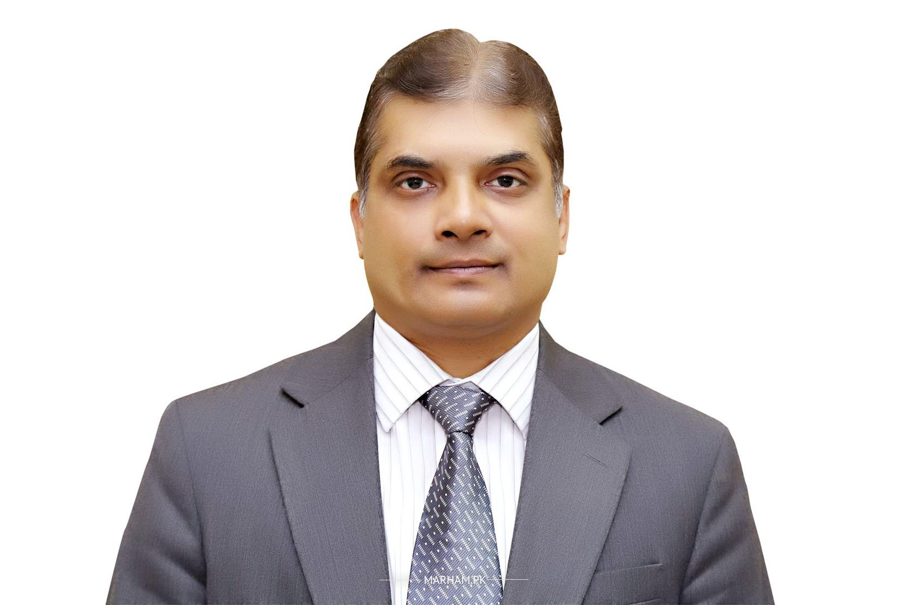 Dr  Syed Najam Hyder | Pediatric Cardiologist In Hameed