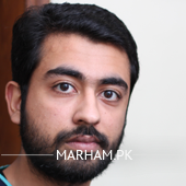 Dentist in Lahore - Dr. Mian Muhammad Shan Nafees