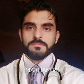 Dr. Hassan Gul General Physician Kohat