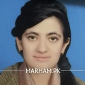 General Practitioner in Islamabad - Dr. Maryah Kamal