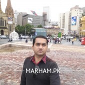 General Physician in Lahore - Asst. Prof. Dr. Naveed Aslam