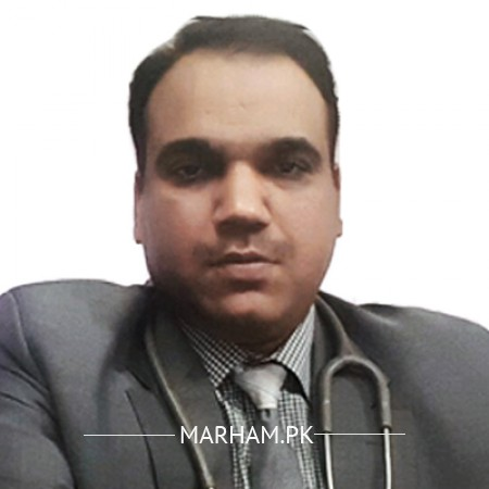 dr-nasrullah-langove-neuro-surgeon-quetta