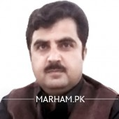 Interventional Cardiologist in Quetta - Dr. Dost Muhammad Barech