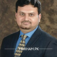 dr-syed-asif-raza-general-physician-lahore