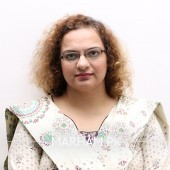 Gynecologist in Lahore - Dr. Rabia Wajid