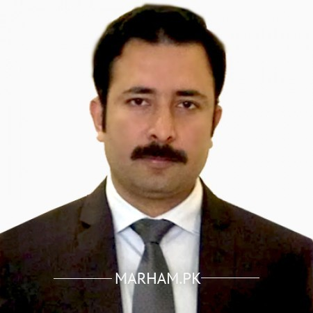 dr-imran-nausher-orthopedic-surgeon-lahore