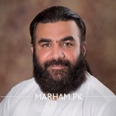 Psychologist in Islamabad - Asst. Prof. Dr. W H Sukoon