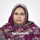dr-mariam-salim-general-surgeon-quetta