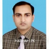Urologist in Lahore - Dr. Ghulam Ghous
