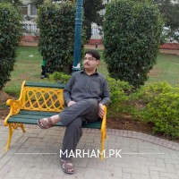 dr-noorullah-general-physician-lahore