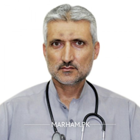 dr-muhmmad-azam-general-physician-quetta