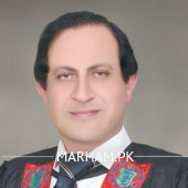 General Physician in Islamabad - Dr. Manzoor Ahmed Khan