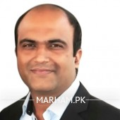 General Physician in Sialkot - Dr. Sheraz Masood