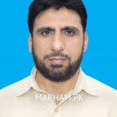 General Physician in Islamabad - Dr. Abdul Aziz