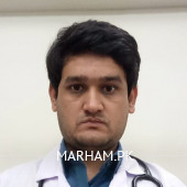 General Physician in Karachi - Dr. Faizan Qaiser